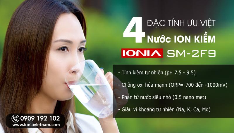 4-dac-tinh-nuoc-ion-kiem-ionia-sm-2f9-ioniavietnam-0909192102