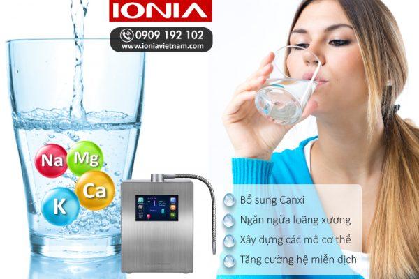 Giau-vi-khoang-ionia-sm-2f9-0909192102