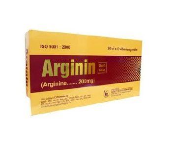thuoc-arginine