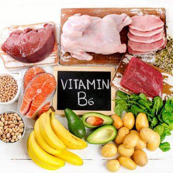 vitamin b61